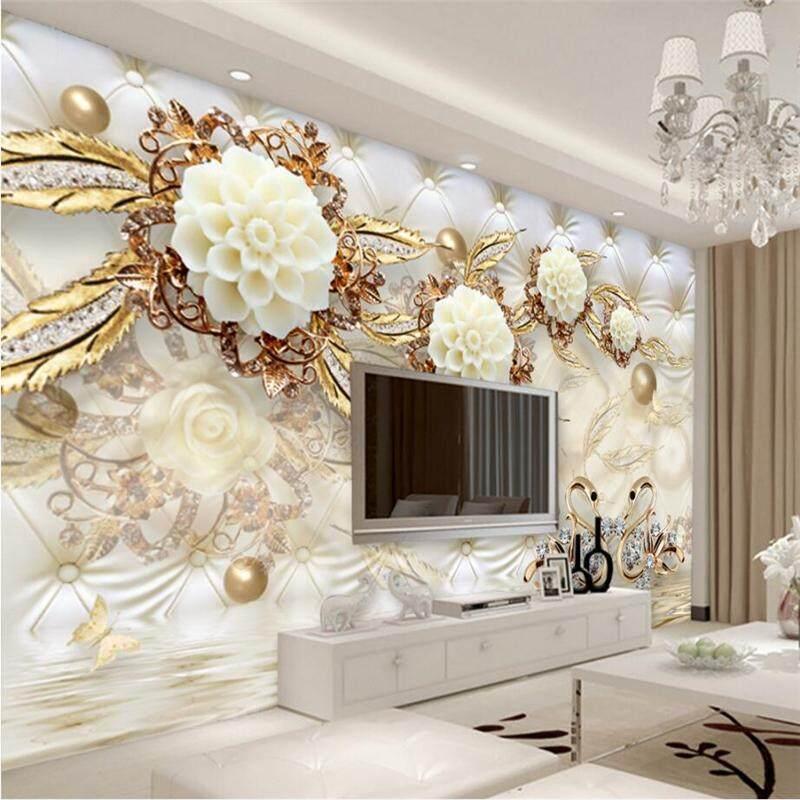 140X70 Cm 3d Lukisan Dinding Mural Stiker HD Digambar Tangan Kartun Kapal Bajak Laut Lukisan Perhiasan Penyetelan TV Kertas Dinding