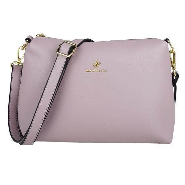 British Polo Women Cross Body   Shoulder Bags price in Malaysia - Best British  Polo Women Cross Body   Shoulder Bags  afcc8170862f6