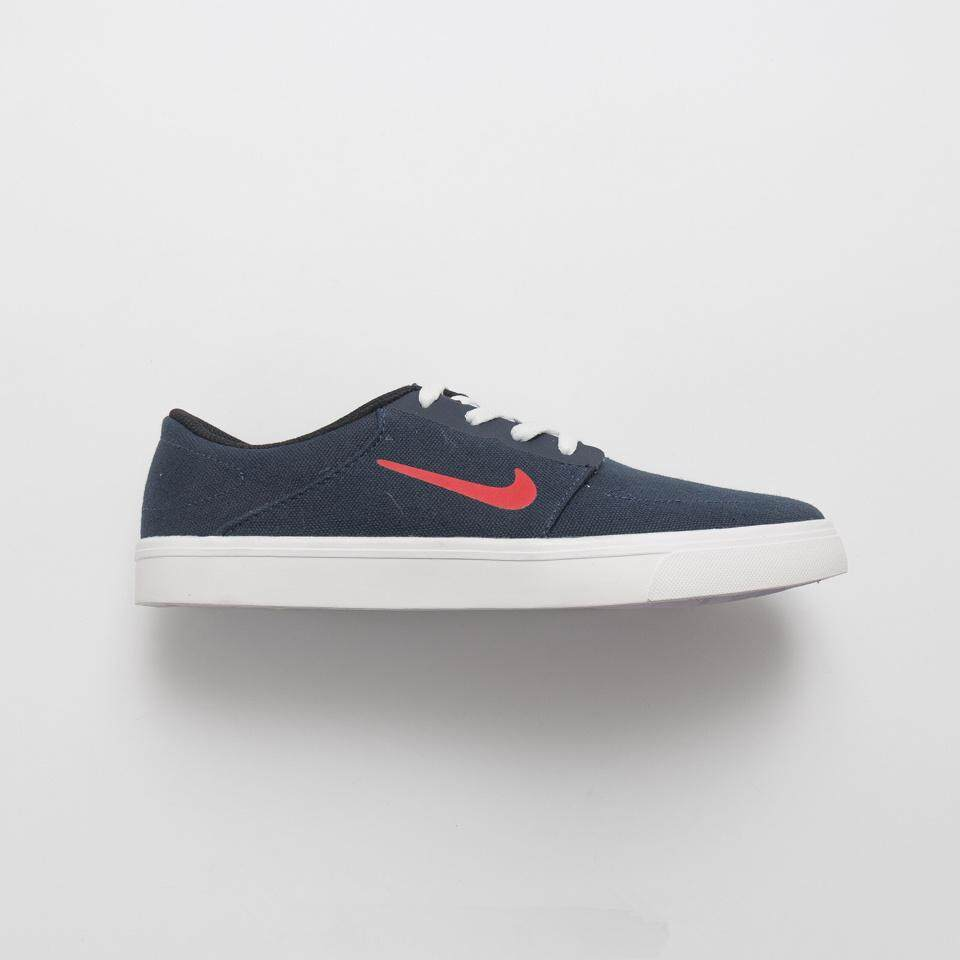 Ni K Ialah B P O R T Lebih Banyak C Nv S Sneakers Sepatu Skateboard By Dmai Shop.
