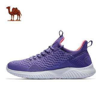 Camelผู้หญิงรองเท้ากีฬาน้ำหนักเบาวิ่งรองเท้า