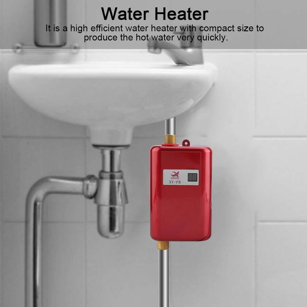 Oem Heaters Price In Malaysia Best Oem Heaters Lazada