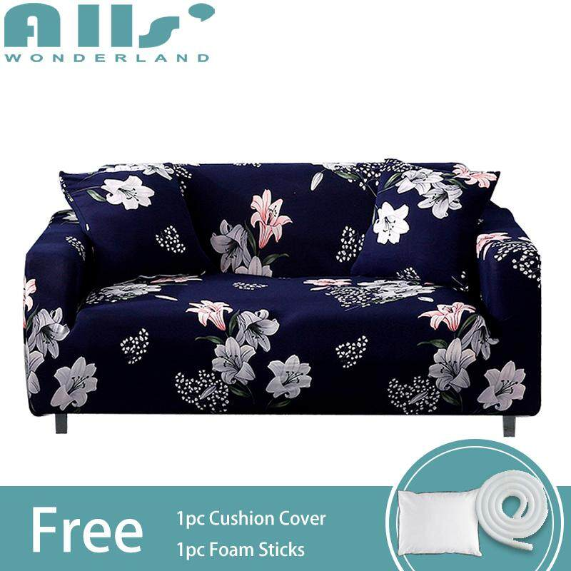 Prime Buy Sofa Covers Slips At Best Price Online Lazada Com Ph Gmtry Best Dining Table And Chair Ideas Images Gmtryco