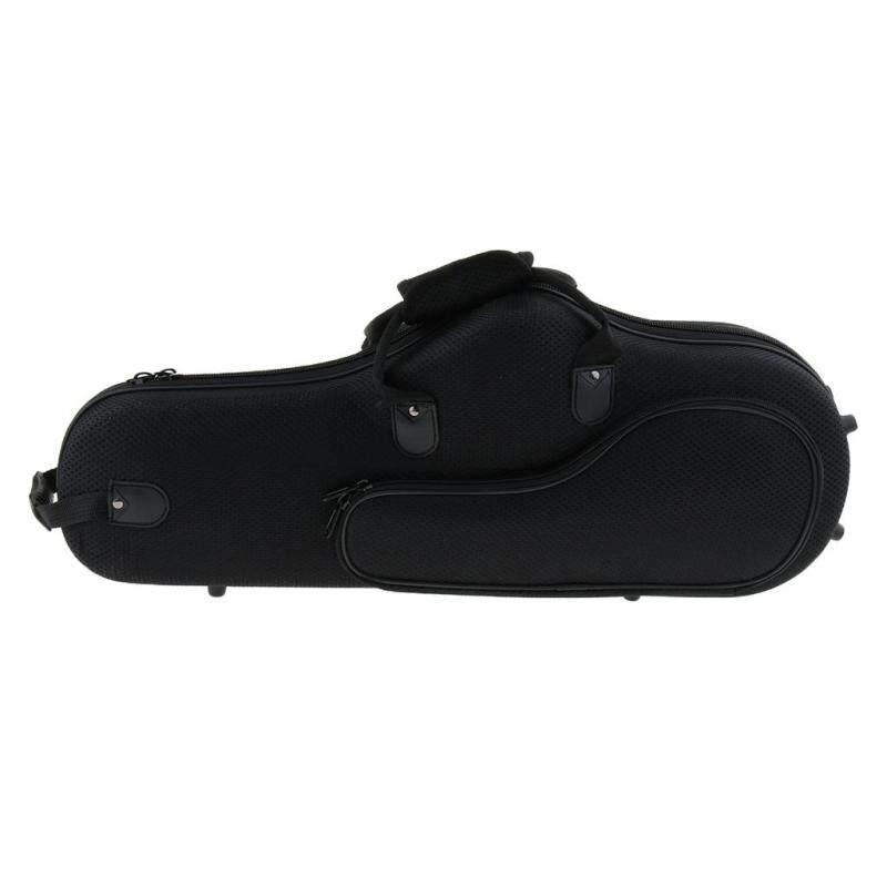 Baoblade Durable Oxford Fabric Alto Saxophone Handheld Bag Organiser Waterproof Wear-resistant Malaysia