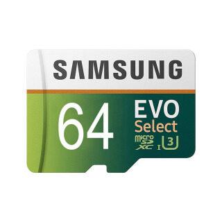 Còn Hàng Thẻ Nhớ TF 64 128 256 512GB 1TB Cho Điện Thoại Thông Minh Samsung Máy Tính Bảng DVR thumbnail