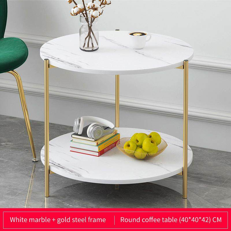 End Table Coffee Table New Style By Olive Al Home By Olive Al Home.