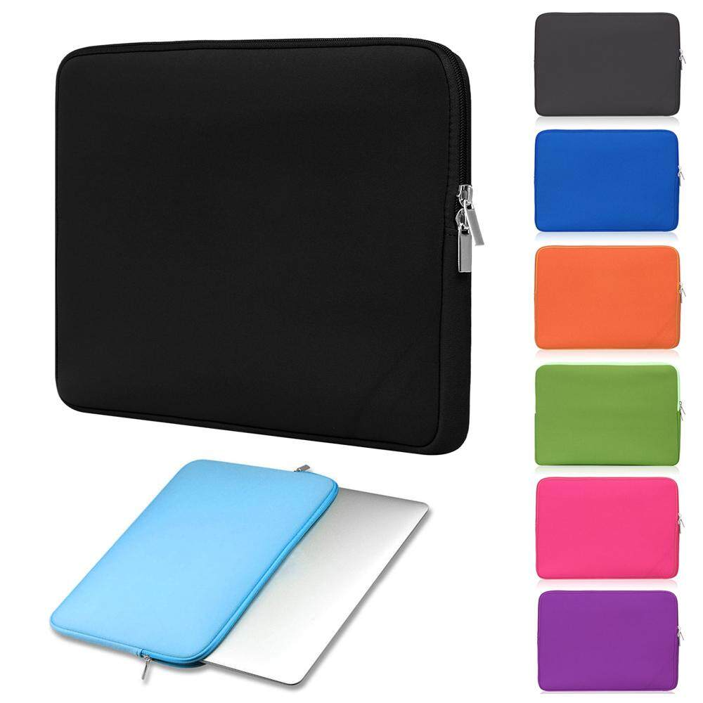 Cover Briefcase For MacBook Air Pro Lenovo HP Dell Asus 11 13 14 15 17 inch