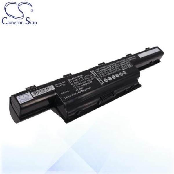CameronSino Battery for Acer Aspire 4733Z / 4738 / 4738G / 4738Z / 4738ZG / 4739 Battery L-AC4551HB