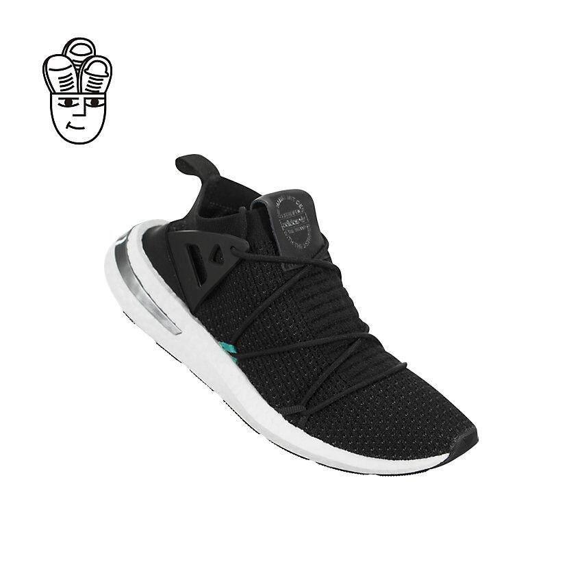 Beli Sekarang Adidas Arkyn Primeknit Running Shoes Women b28123 ... ec5cc5884e