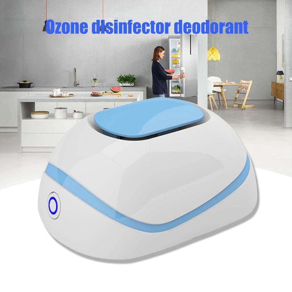 Laputa Electronic USB Sanitizer Deodorizer Shoe Ark Refrigerator Air Freshener Purifier