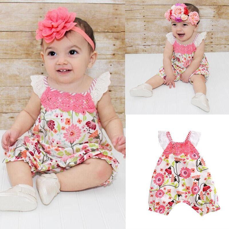 90fb8c564cde Buy Baby Girl Clothing