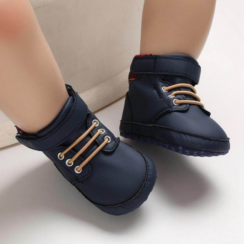 Buy Latest Shoes at Best Price Online