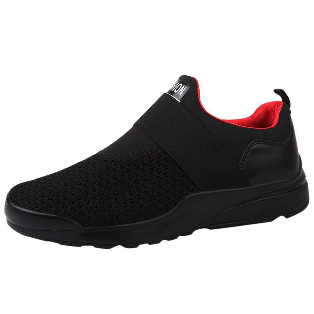 b6bc59dfc3f6 Men s Sports Shoes - Running Shoes - Buy Men s Sports Shoes - Running Shoes  at Best Price in Malaysia