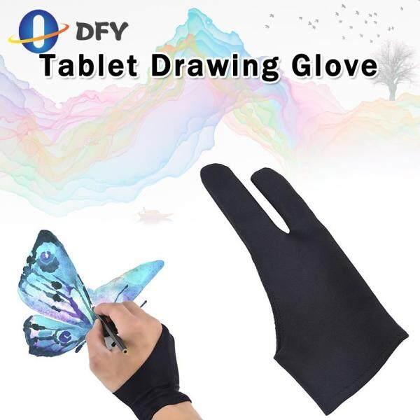 Bảng giá Máy tính bảng Vẽ Tay Nghệ Sĩ Găng Tay cho iPad Pro Bút Chì/Máy Tính Bảng Vẽ Đồ Họa/Bút Màn Hình Hiển Thị Phong Vũ