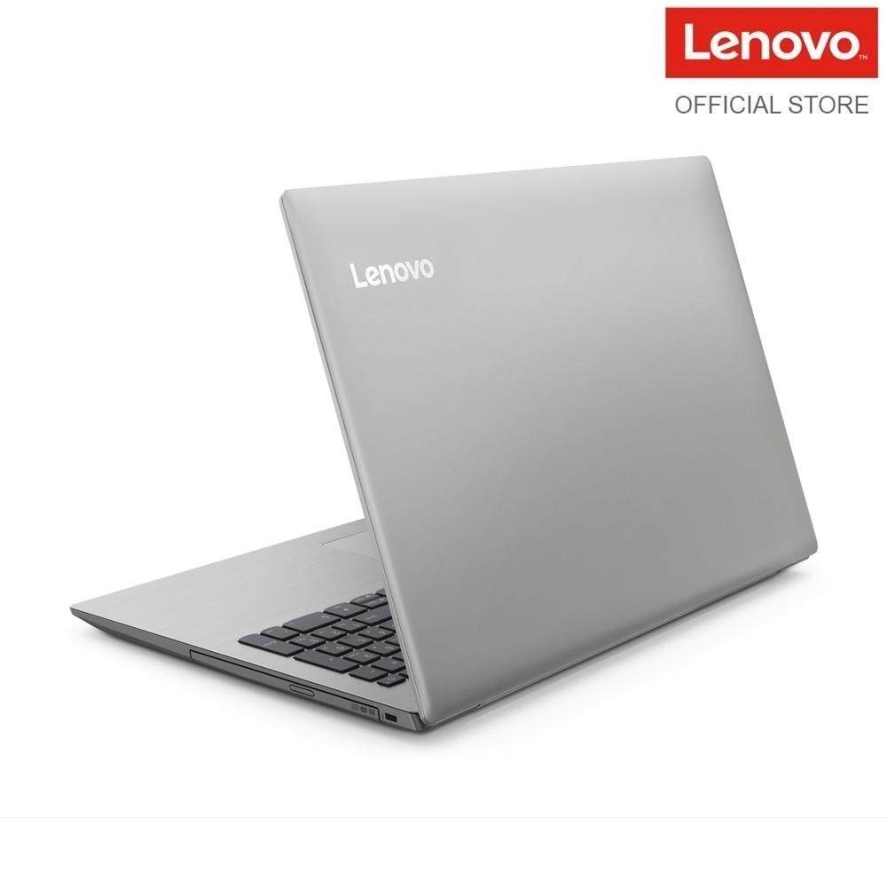 Lenovo Ideapad 330-14AST - 81D50064MJ 14HD (AMD A9-9425 3.7Ghz / 4GB / 1TB / R530 DDR5 2GB / W10H / 2 Years On-Site Premium Care) - FREE Toploader + RM49 Logitech Mouse (While Stock Last) Malaysia