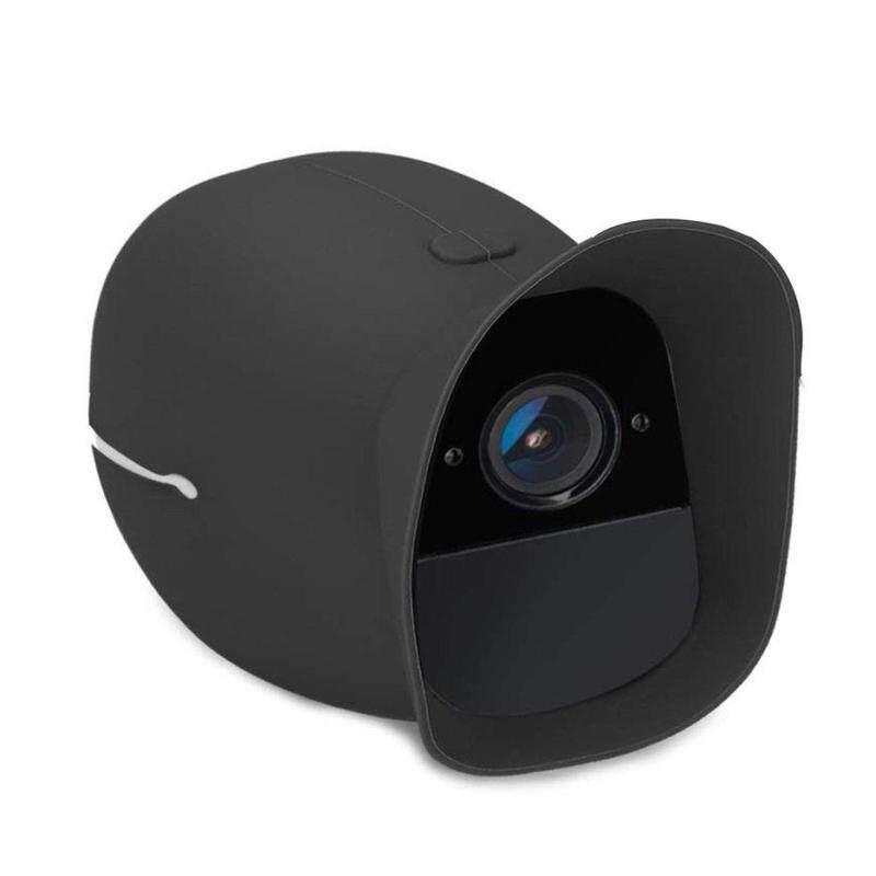 FCU Cho ARLO Pro/ARLO Pro 2 Camera Ốp Lưng Silicone Chống Tia UV Và Chống Chịu Thời Tiết Bao