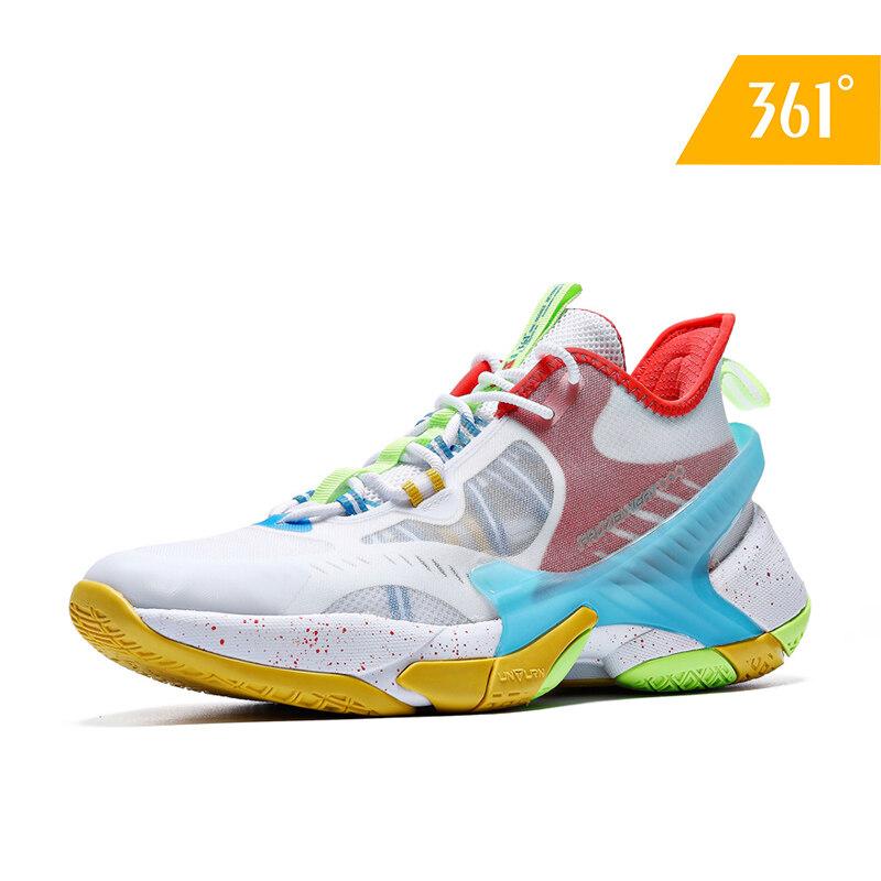 Art Sports Sneakers572021113 | Lazada PH