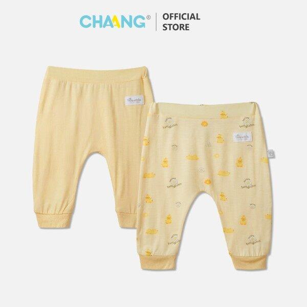 Nơi bán Set Quần Cho Bé Sơ Sinh Lake Vàng Chaang