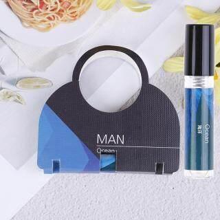 Toplans 3 Ml Parfum Feromon Aphrodisiac Orgasme Wanita Semprotan Badan Menggoda Parfum Satu Ukuran thumbnail
