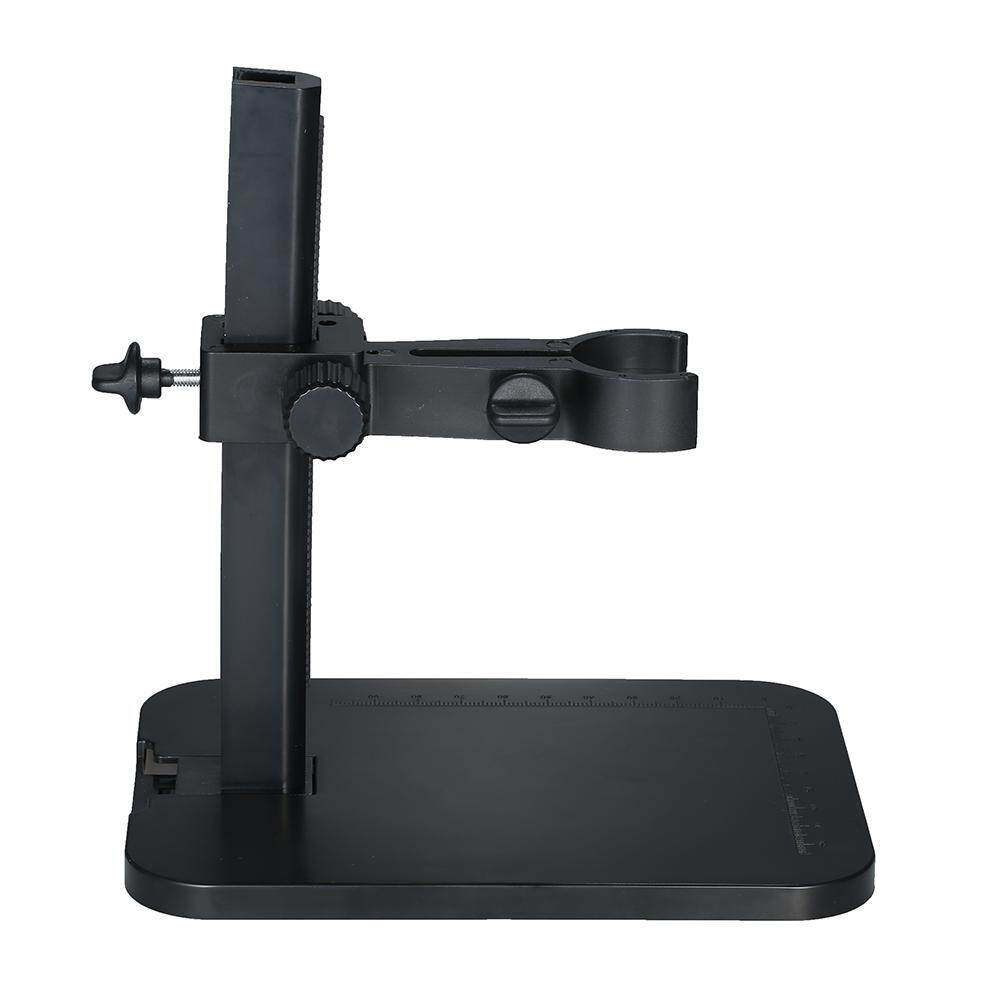 Y001 Handheld USB Digital Microscope Stand Holder Bracket Adjustable Holder Mini Foothold Table Frame for Microscope