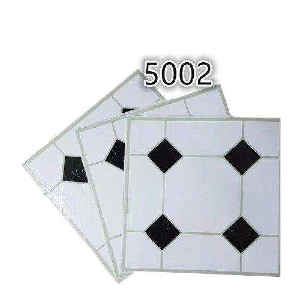 vinyl  flooring Sticker  Fast Dry back sticker  murah  flooring rumah lantai