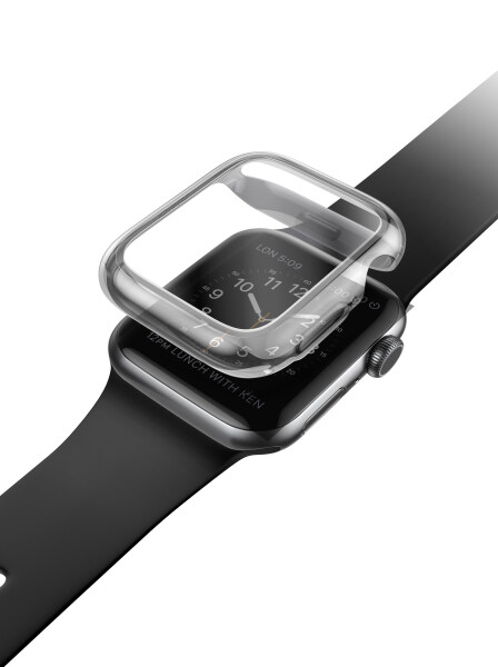 Apple Watch Series 5/4 Case 40mm Garde Malaysia