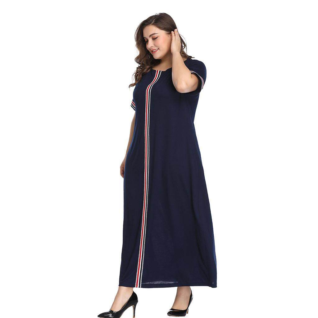 cbec4e03aa89c Dresses - Buy Dresses at Best Price in Malaysia | www.lazada.com.my