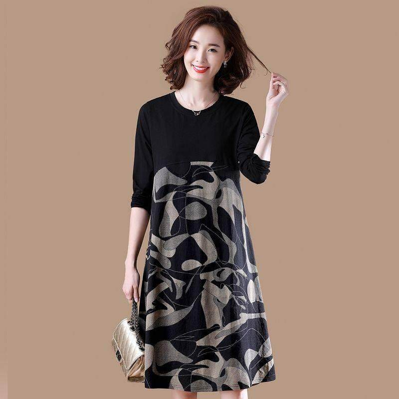 f934f2f58 Dresses - Buy Dresses at Best Price in Malaysia