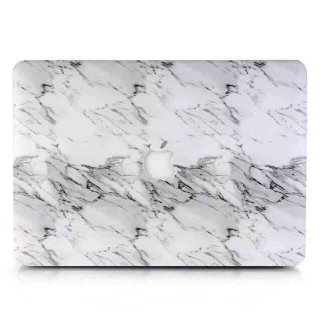 2 In 1 Halus Ultra-Slim Berbobot Ringan PC Wadah untuk untuk MacBook Pro (Retina, 13 Inci, Akhir Tahun 2012 untuk Awal 2015) A1425/A1502