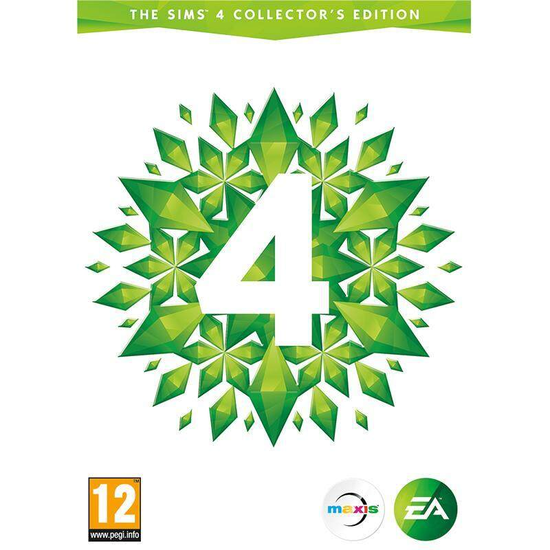 The Sims 4 + expansions [Game account] For PC Play Online Region Free Full  Access