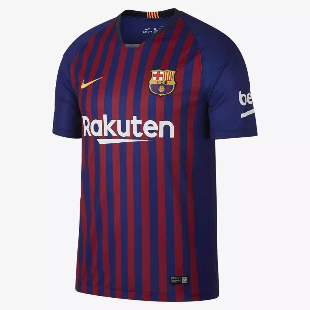 8e96e9ac4 Men's Football Jersey - Buy Men's Football Jersey at Best Price in ...