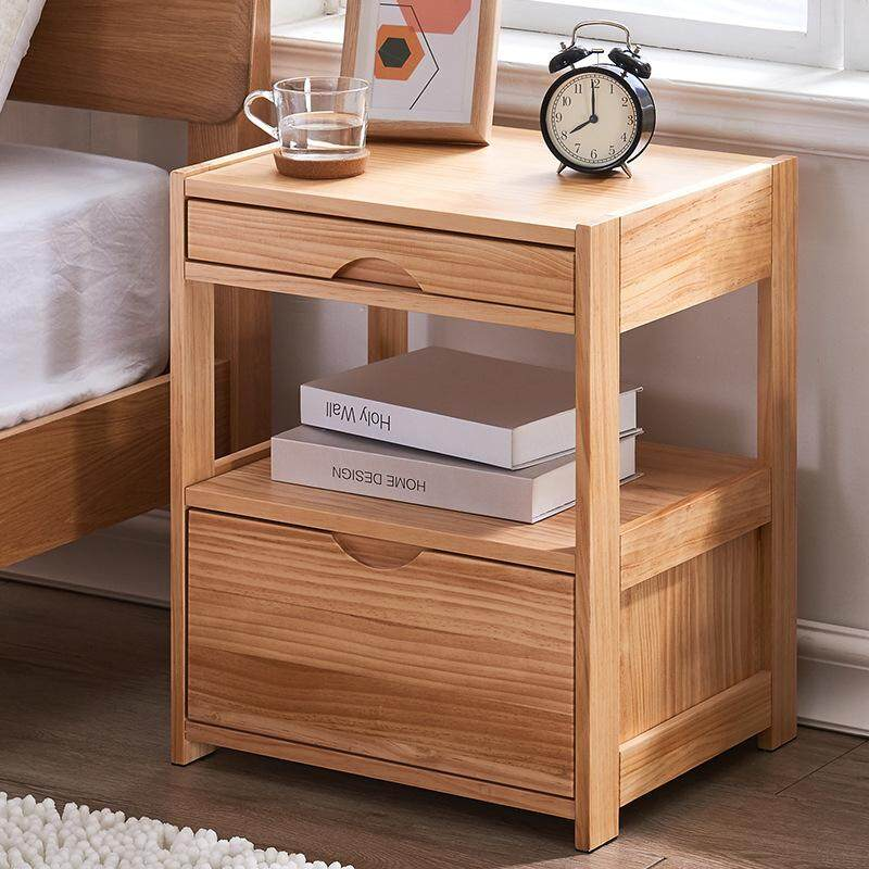 Bedside Table Small Bedside Table By Olive Al Home