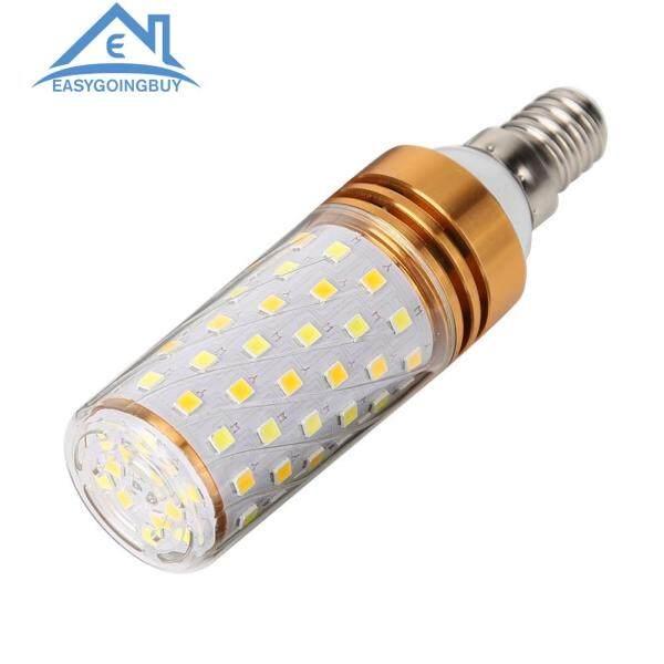 Bảng giá Đèn LED Ngô E14 85-265V Bóng Đèn Có Thể Điều Chỉnh Độ Sáng 8W 16W Đèn Chiếu Sáng Trong Nhà