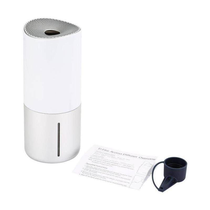 Bảng giá Doanh Số Bán Chạy nhất Xông Phòng Máy Phun Sương Tạo Độ Ẩm USB 300 ML Ẩm Máy Hương Thơm Khuếch Tán Tinh Dầu
