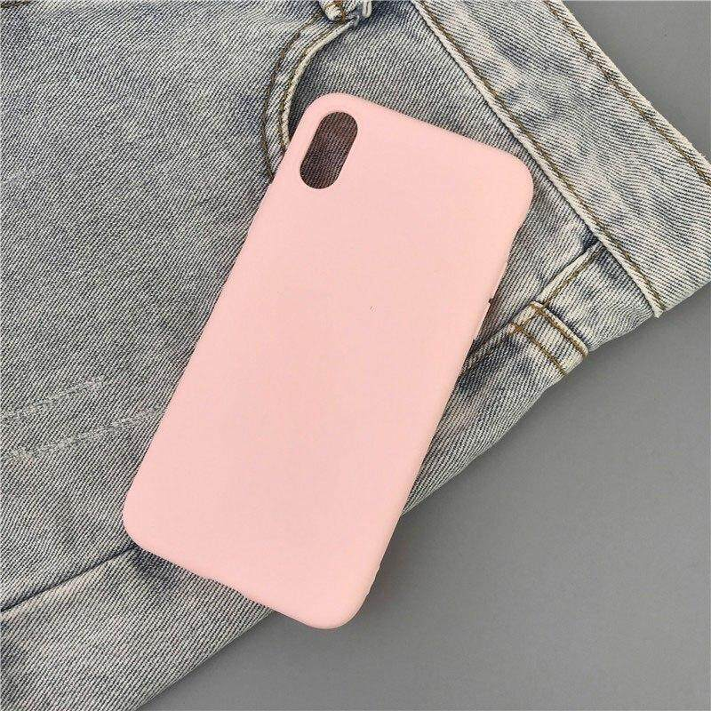 Apple Phone Cases Philippines - Apple Cellphone Cases for sale - prices & reviews | Lazada