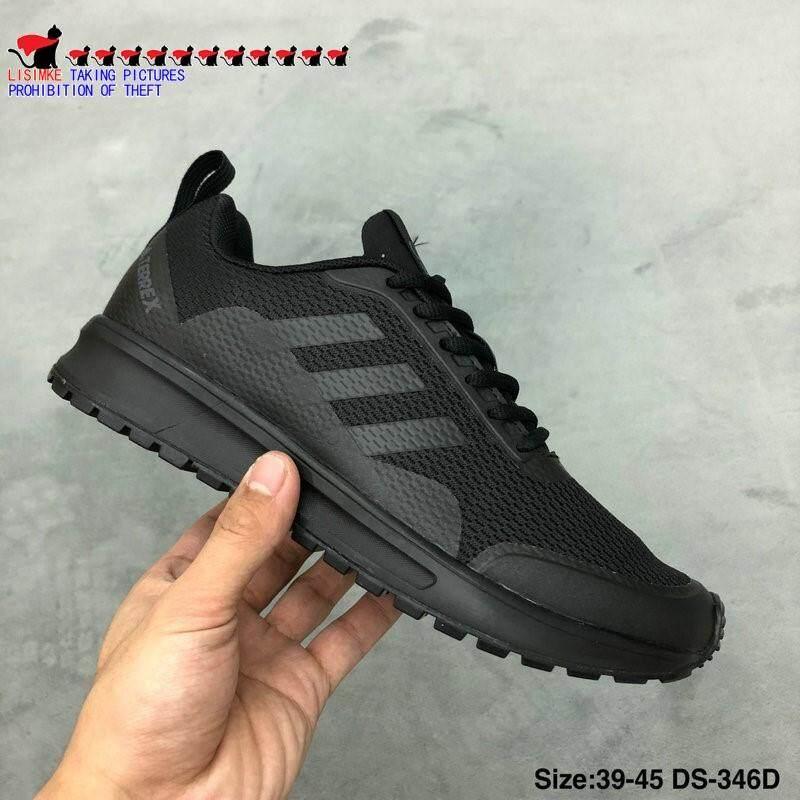 adidas Neo Men's CF Executor Mid Basketball Shoes, Mystery PetrolWhiteBlack, 9 Medium US