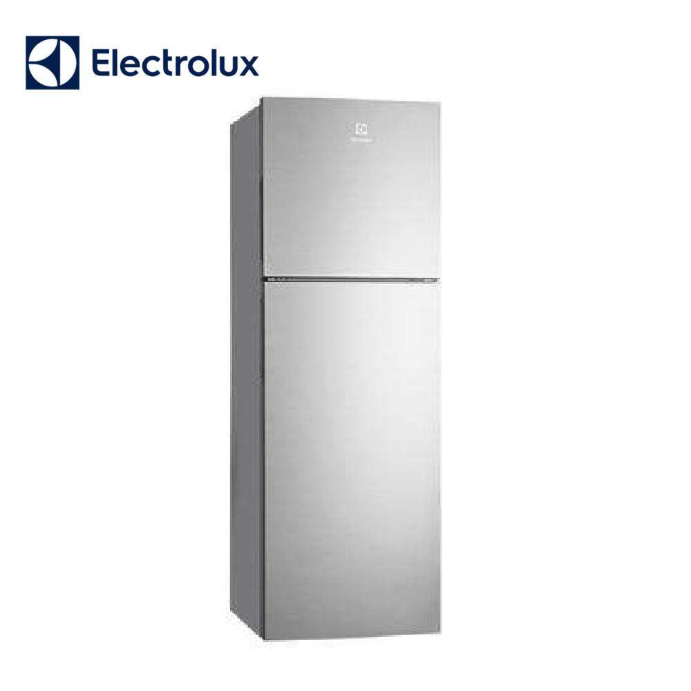 Electrolux 256L NutriFresh® Inverter Top Mount Fridge ETB2802H-A