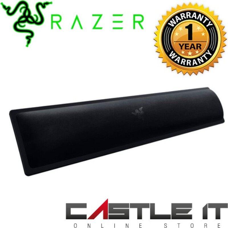 RAZER ERGONOMIC Wrist Rest Pro FULL SIZED (RC21-01470100-R3M1) Malaysia
