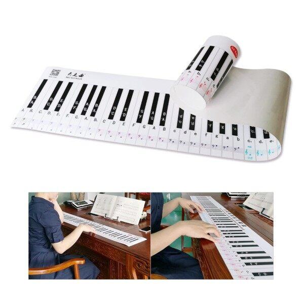 Yohi2018 Phiên Bản 88 Bàn Phím Chính Hướng Dẫn Mô Phỏng Ngón Tay Piano