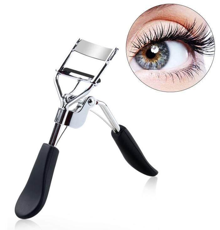 0b16d2086bb [ READY STOCK M'SIA ] Eyelash Curler Eyelashes Eye Lash Curlers False  Eyelashes Curl