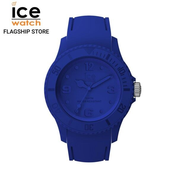 Ice-Watch ICE unity - Ultramarine (Medium) Malaysia