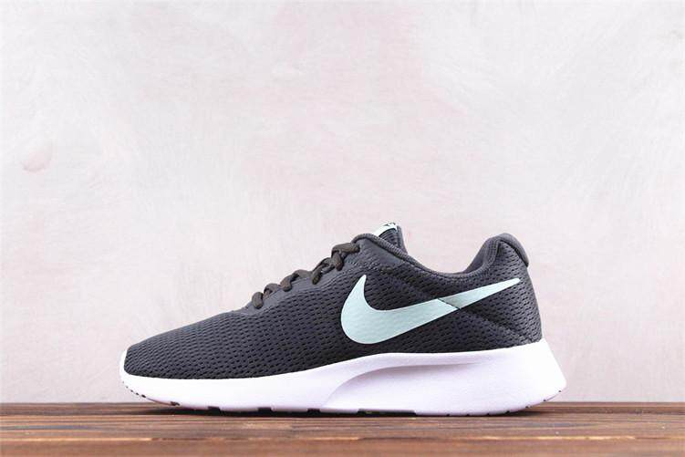 separation shoes 6d693 4ea91 Nike Philippines  Nike price list - Nike Shoes Bag   Apparel for sale    Lazada