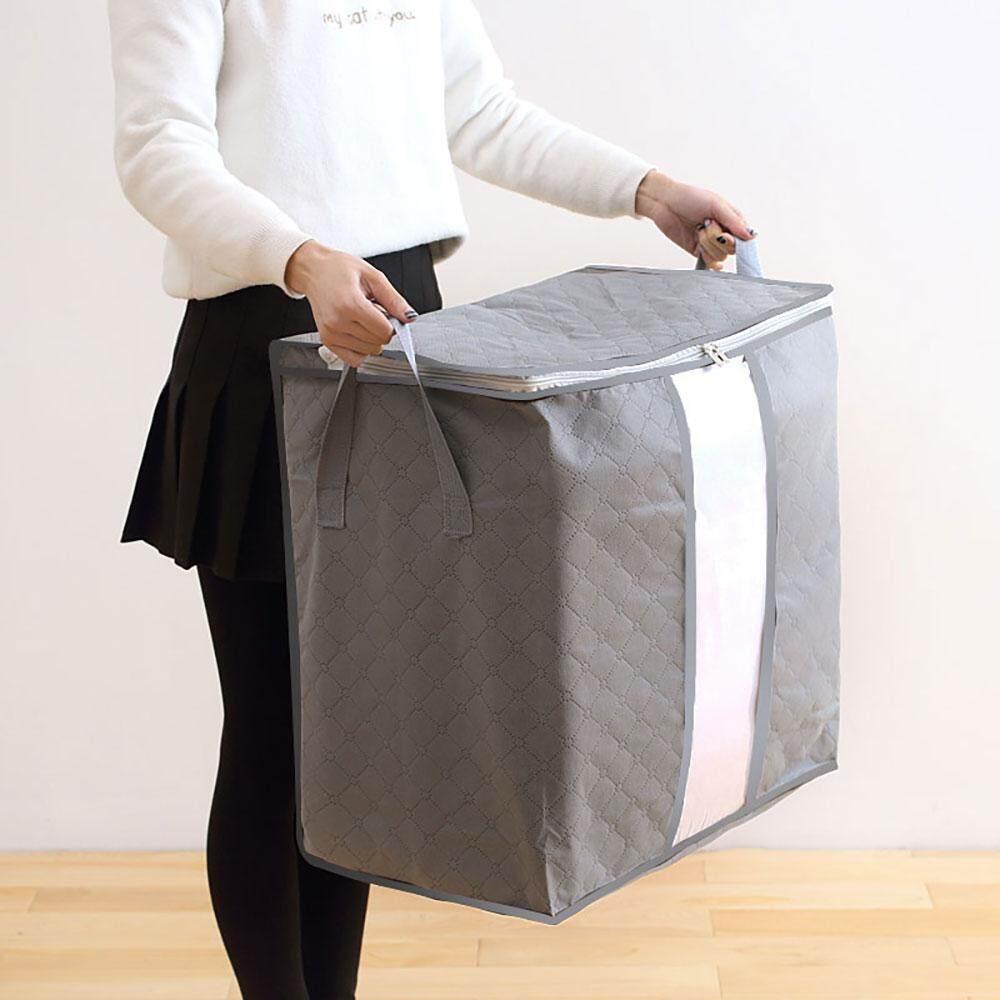 خـريد پستي باکس لباس بقچه ای تحویل درب منزل خانه محل کار