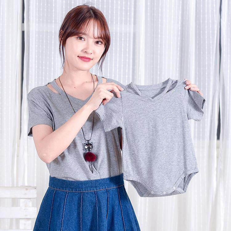 c28170d23e491 Maternity Tops for sale - Maternity Shirts online brands, prices ...