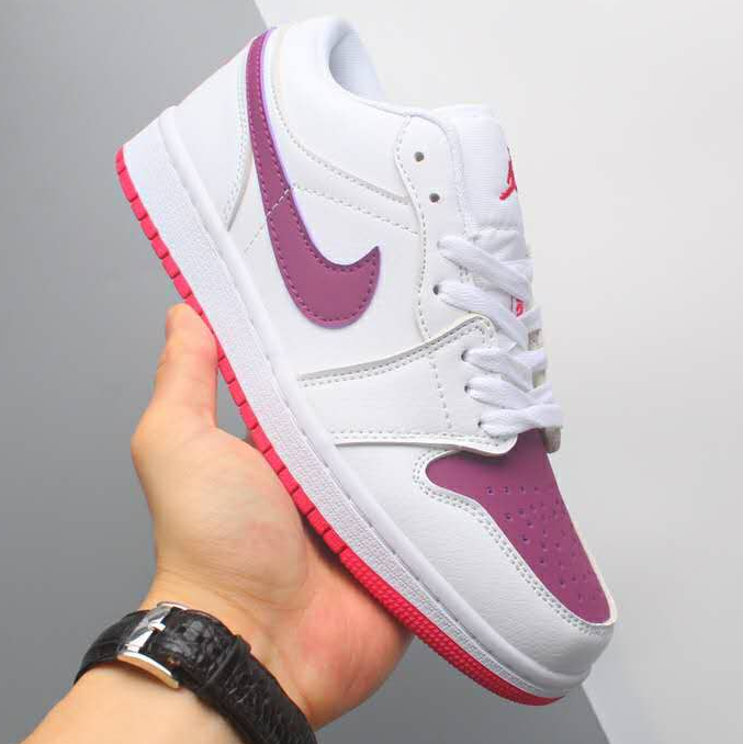 new nike low tops