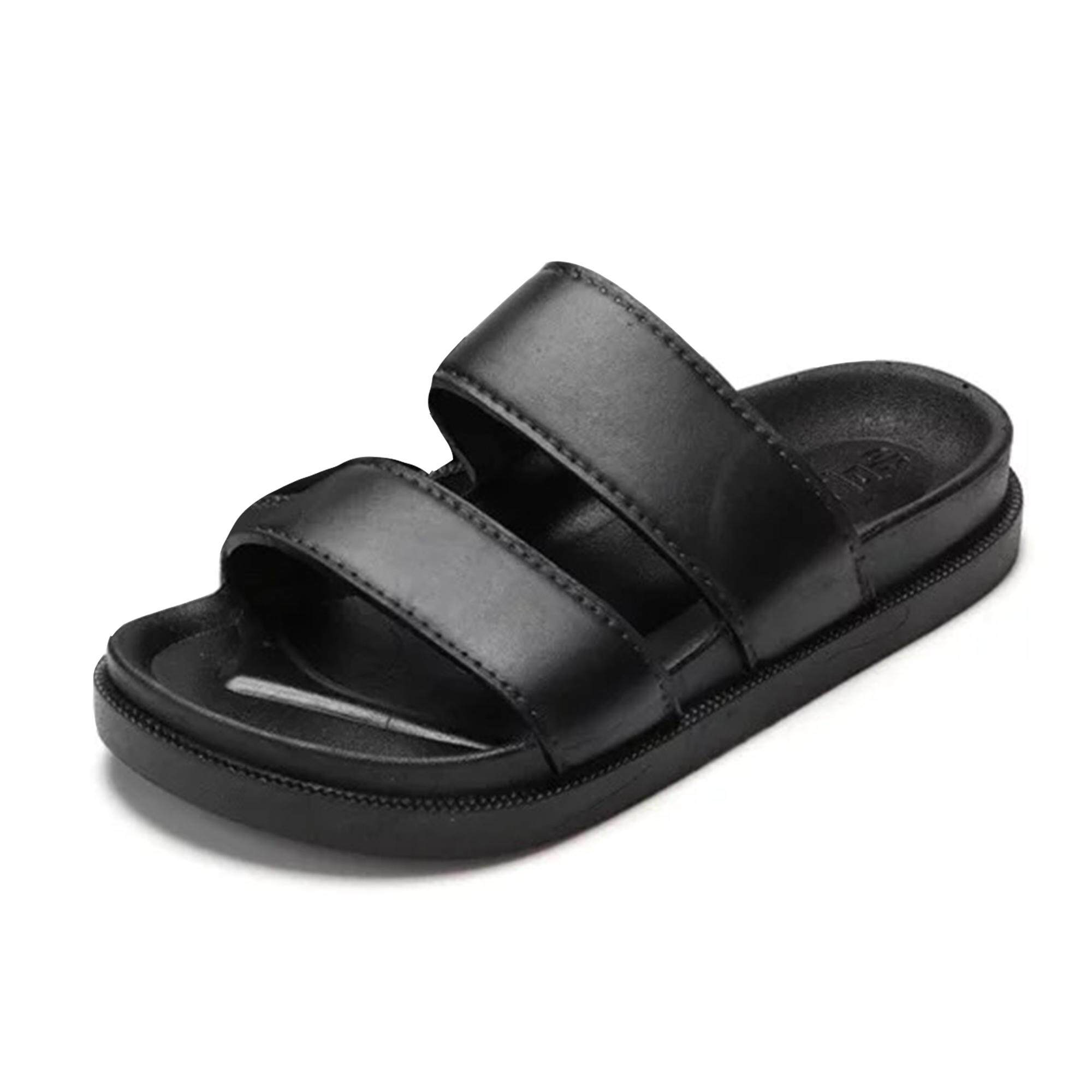 05540db60 Buy Sandals for Women Online at Best Prices in Malaysia | Lazada.com.my