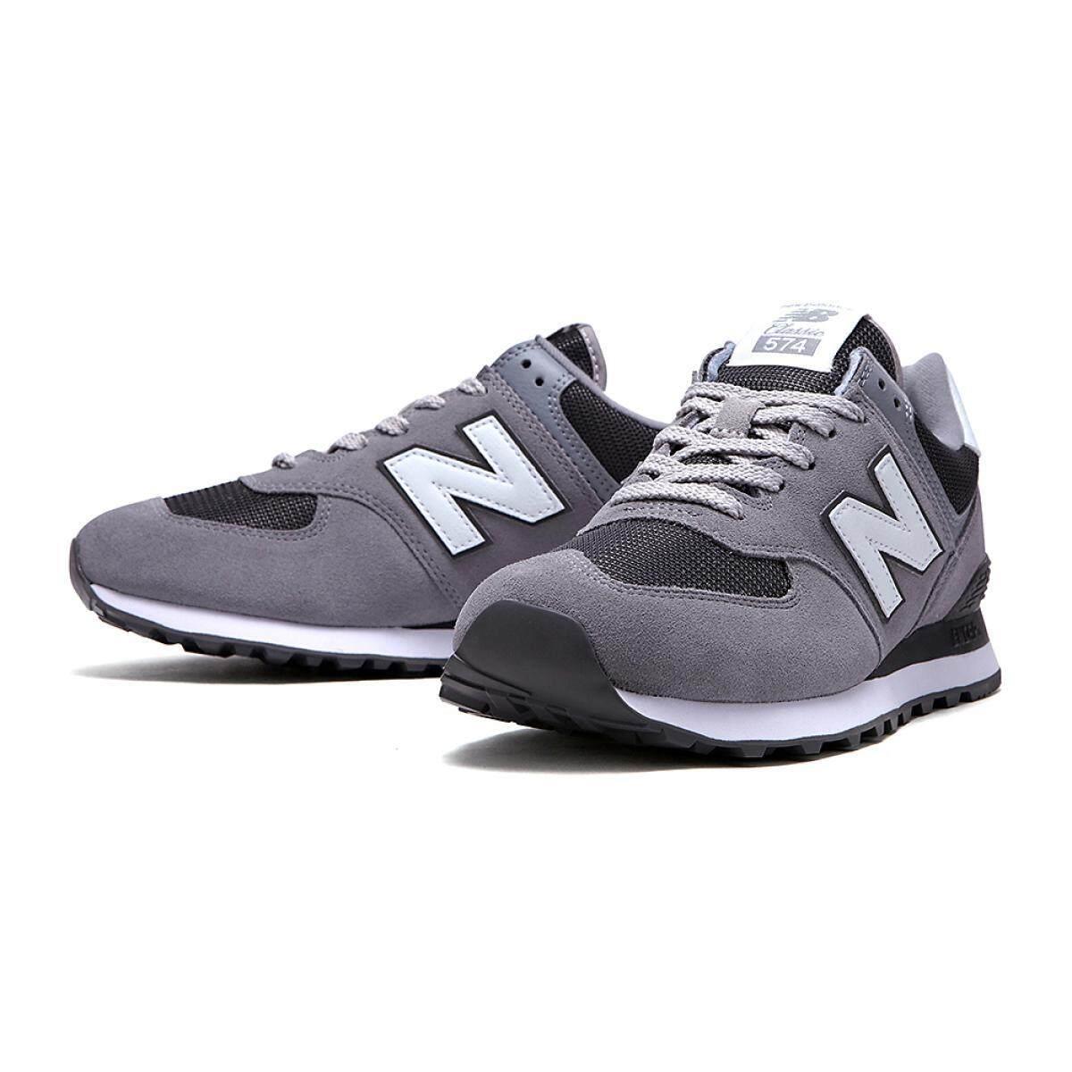 Jual Sepatu New Balance (Pria) Original  7cb011a40f