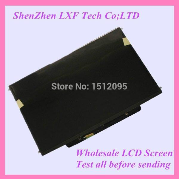 For Apple Macbook Pro 13.3 Unibody A1278 Glossy LED LCD Display Screen Panel 1280x800 2008 2009 2010 2011 2012 Malaysia
