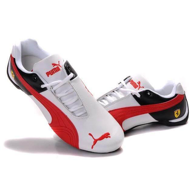 PUMA_FUTURE_CAT_LEATHER_SF_Series_Ferrari_Sneakers