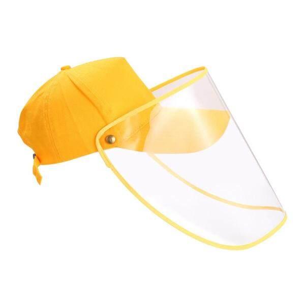 Giá bán Mũ Bóng Chày Chống Sương Mù, Mũ Bảo Vệ Có Thể Tháo Rời, Chống Tia UV Cho Cả Nam Và Nữ