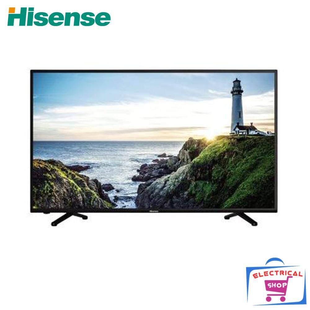 Hisense TV 39A5601PW 39